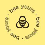 Bee Yours | Kelowna BC